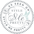 stylemepretty-w111-h111.png