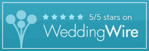weddingwire1-w300-h200.png