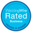 weddingwire-w111-h111.png