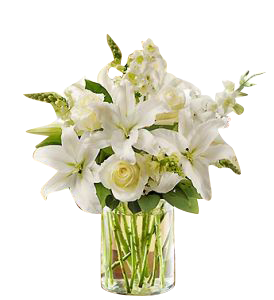 Sympathy Funeral Flower Arrangements Karen S Flower Shop