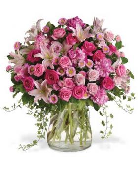 Same Day Oakville Flower Delivery Local Oakville Flower Shop