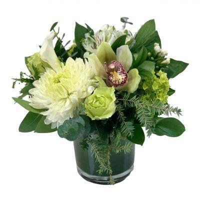 Mississauga Flower Delivery Karen S Flower Shop