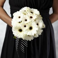 The Daisy Delight Bouquet