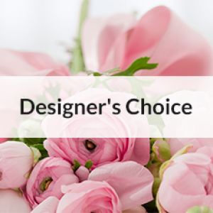 Easter Designer's Choice
